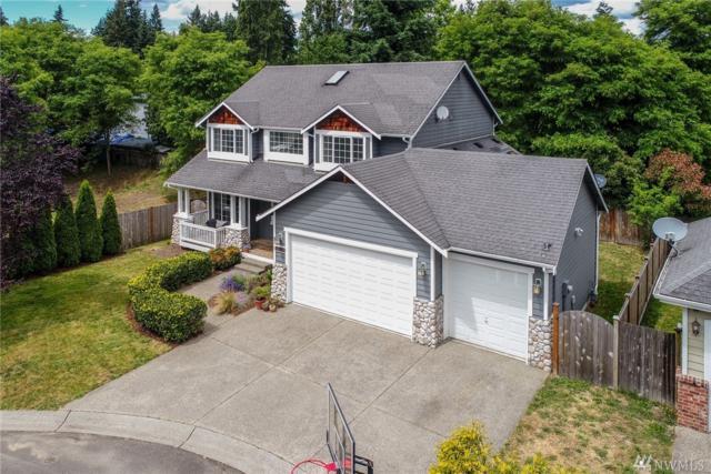 10824 NE 142nd St, Kirkland, WA 98034 (#1482837) :: Platinum Real Estate Partners