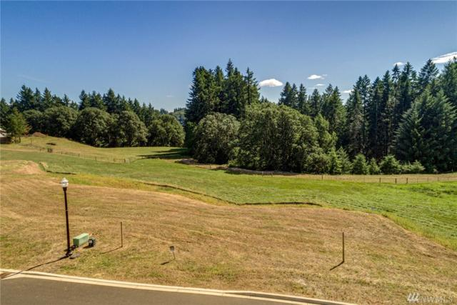 830 W Golden Eagle Ave, La Center, WA 98629 (#1482839) :: Crutcher Dennis - My Puget Sound Homes