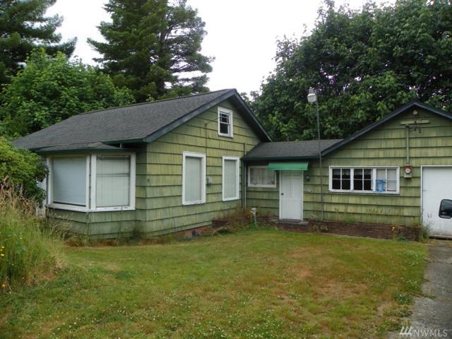 32 Wynooche Rd W, Montesano, WA 98563 (#1482846) :: Record Real Estate