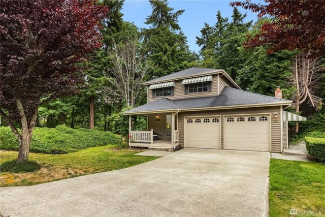 1514 7th St, Kirkland, WA 98033 (#1482847) :: Real Estate Solutions Group