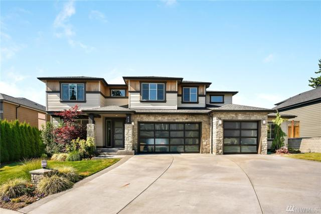 618 SW 185th St, Normandy Park, WA 98166 (#1482878) :: Platinum Real Estate Partners