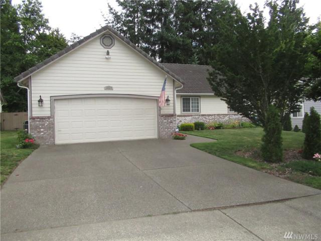 5829 Donegal Ct SE, Olympia, WA 98503 (#1482885) :: Alchemy Real Estate