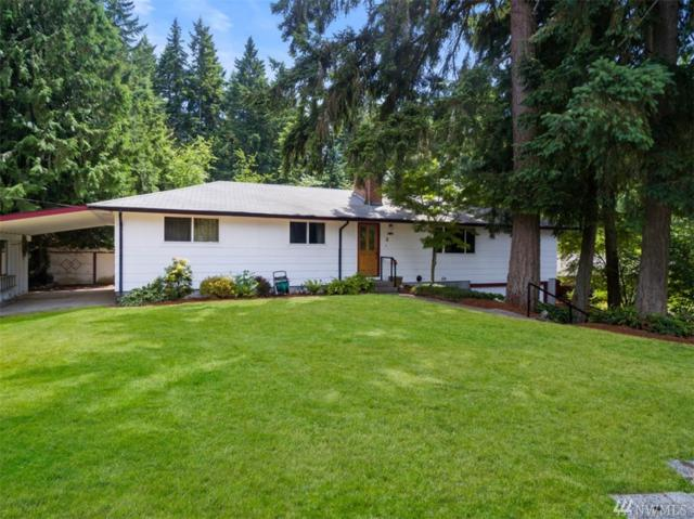 9122 118th St E, Puyallup, WA 98373 (#1482886) :: Platinum Real Estate Partners