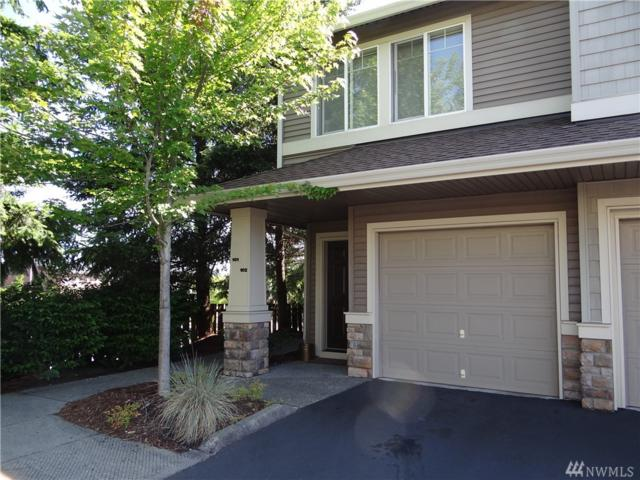 1039 61st St SE #102, Auburn, WA 98092 (#1482891) :: Platinum Real Estate Partners