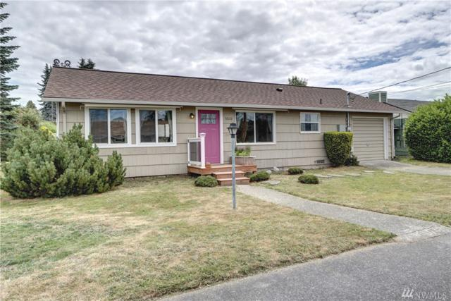 3022 Ryan Ave, Bremerton, WA 98310 (#1482898) :: Crutcher Dennis - My Puget Sound Homes
