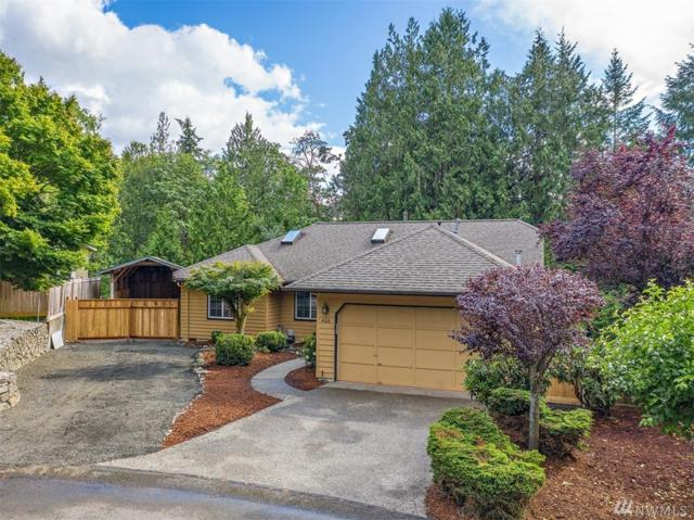 4106 60th St Ct NW, Gig Harbor, WA 98335 (#1482905) :: Platinum Real Estate Partners