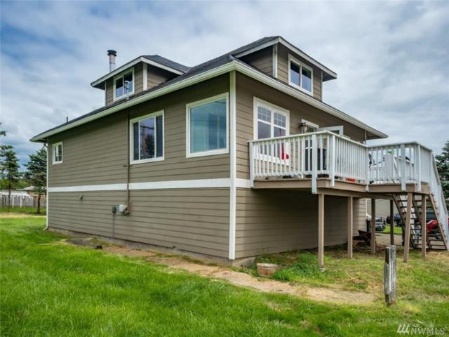 518 W Harriman St, Aberdeen, WA 98520 (#1482910) :: Platinum Real Estate Partners