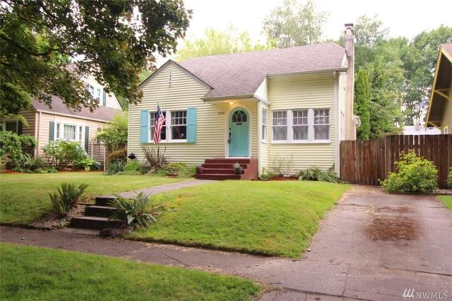 1609 21st Ave, Longview, WA 98632 (#1482918) :: Commencement Bay Brokers