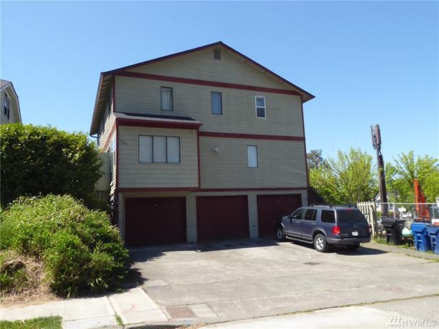 537 28th Ave, Seattle, WA 98122 (#1482926) :: Kimberly Gartland Group