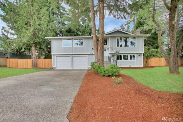 3624 221st St E, Spanaway, WA 98387 (#1482946) :: Platinum Real Estate Partners