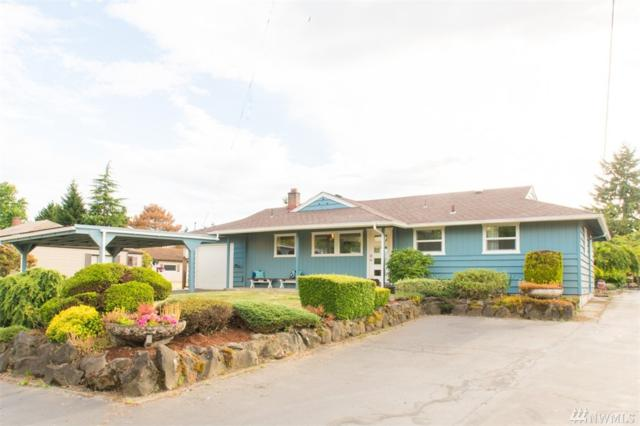 9653 28th Ave SW, Seattle, WA 98126 (#1482958) :: Ben Kinney Real Estate Team