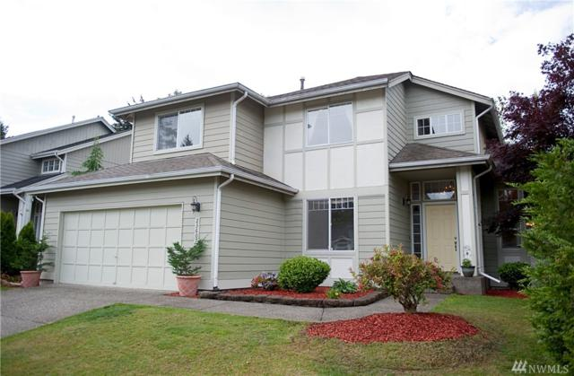 23607 SE 267th Ct, Maple Valley, WA 98038 (#1482963) :: Platinum Real Estate Partners