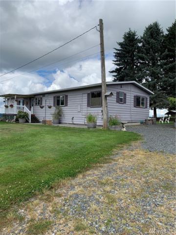 7324 77th Ave SE, Snohomish, WA 98290 (#1482966) :: Platinum Real Estate Partners