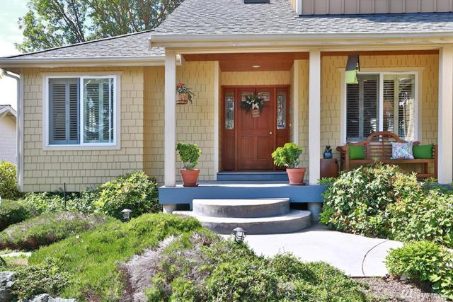 1322 Backswing Lane, Freeland, WA 98249 (#1482979) :: Ben Kinney Real Estate Team