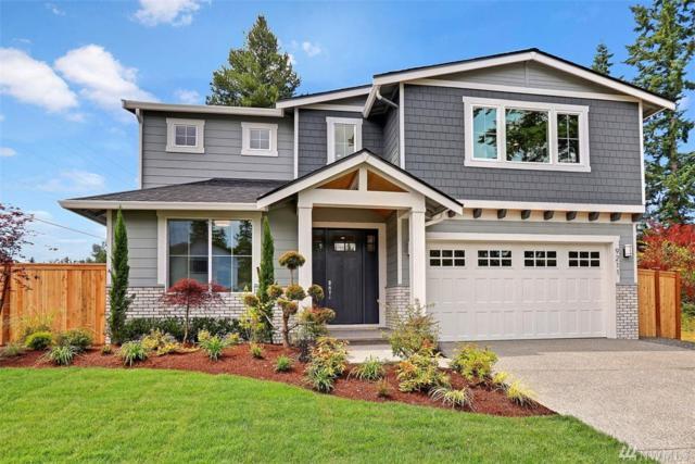 9211 Park Rd, Edmonds, WA 98020 (#1482980) :: Kimberly Gartland Group