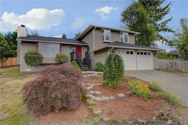 1225 211th Place SW, Lynnwood, WA 98036 (#1482998) :: Platinum Real Estate Partners