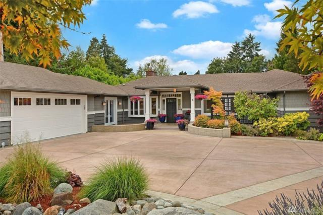 17417 4th Ave SW, Normandy Park, WA 98166 (#1483002) :: Platinum Real Estate Partners