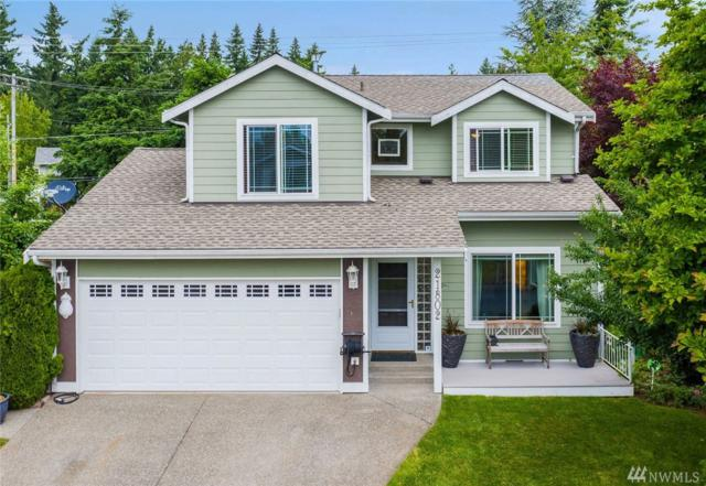 21802 SE 236th Place, Maple Valley, WA 98038 (#1483003) :: Platinum Real Estate Partners
