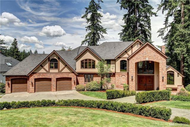 13740 220th Place NE, Woodinville, WA 98077 (#1483009) :: Kimberly Gartland Group