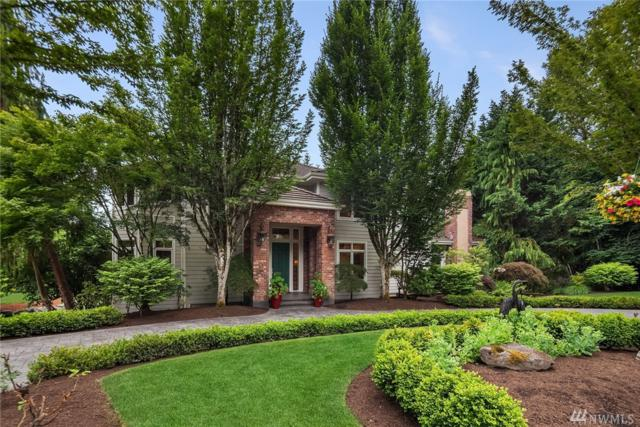 18221 190th Place NE, Woodinville, WA 98077 (#1483023) :: Platinum Real Estate Partners