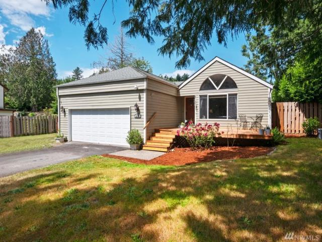 4145 Holly Park Dr, Bremerton, WA 98312 (#1483029) :: Keller Williams Western Realty