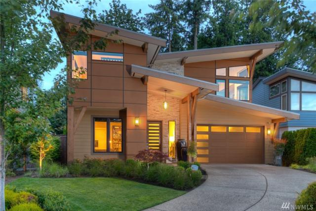 12113 Ne 106th Place, Kirkland, WA 98033 (#1483048) :: Real Estate Solutions Group