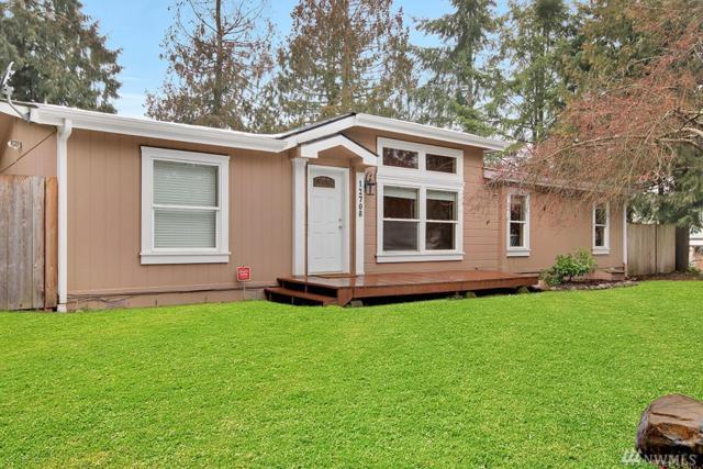 12708 210th Ave E, Bonney Lake, WA 98391 (#1483066) :: Platinum Real Estate Partners