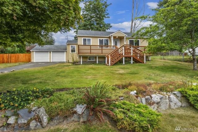 1137 Bloomington Ave, Bremerton, WA 98312 (#1483101) :: Alchemy Real Estate