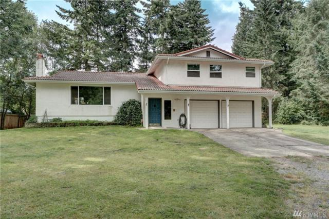 20714 115th Ave E, Graham, WA 98338 (#1483103) :: Priority One Realty Inc.