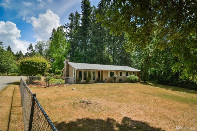 10315 Mullen Rd SE, Olympia, WA 98513 (#1483104) :: Platinum Real Estate Partners