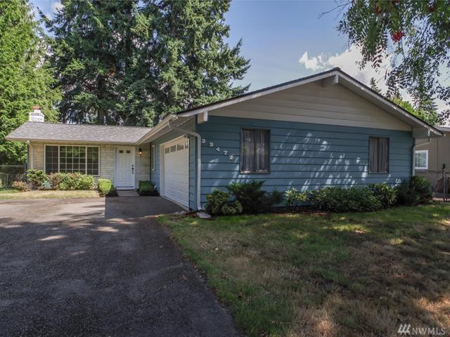 33472 37th Ave SW, Federal Way, WA 98023 (#1483136) :: Better Properties Lacey