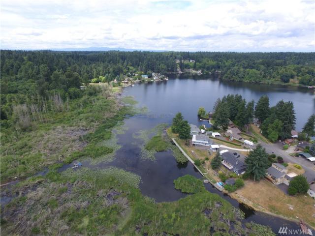 6145 Lake St Clair Dr SE, Olympia, WA 98503 (#1483145) :: Northwest Home Team Realty, LLC