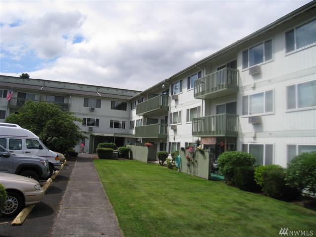 2005 Tibbitts Dr #303, Longview, WA 98632 (#1483148) :: Alchemy Real Estate