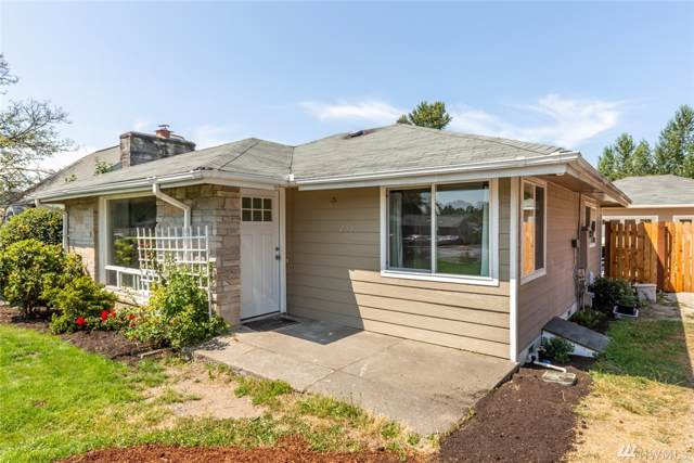 251 E 72nd St, Tacoma, WA 98404 (#1483153) :: Keller Williams Western Realty
