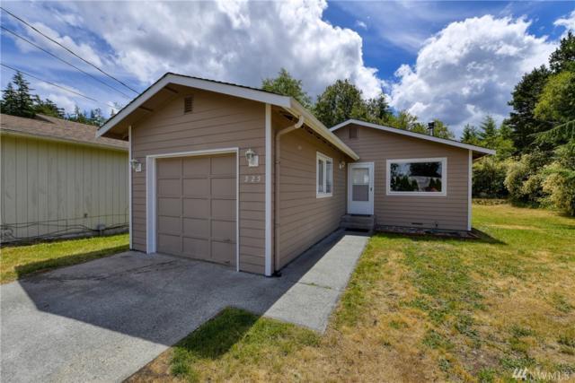 525 Salal St, Oak Harbor, WA 98277 (#1483182) :: Better Properties Lacey