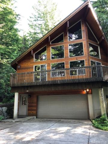 352 Rampart Dr, Snoqualmie Pass, WA 98068 (#1483193) :: Ben Kinney Real Estate Team