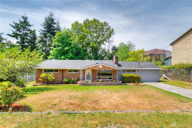 13125 Ashworth Ave N, Seattle, WA 98133 (#1483233) :: Platinum Real Estate Partners