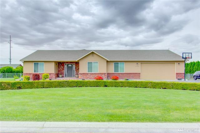 5766 Ridgeview Dr Lp NE, Moses Lake, WA 98837 (#1483236) :: Real Estate Solutions Group