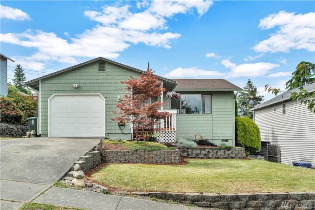 2048 E Wright Ave, Tacoma, WA 98404 (#1483246) :: Capstone Ventures Inc