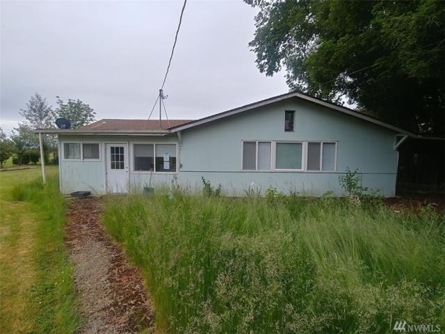 5177 Jackson Hwy, Toledo, WA 98591 (#1483258) :: Platinum Real Estate Partners