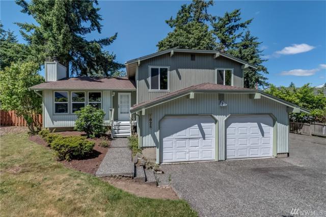 3825 Magrath Rd, Bellingham, WA 98226 (#1483274) :: Platinum Real Estate Partners