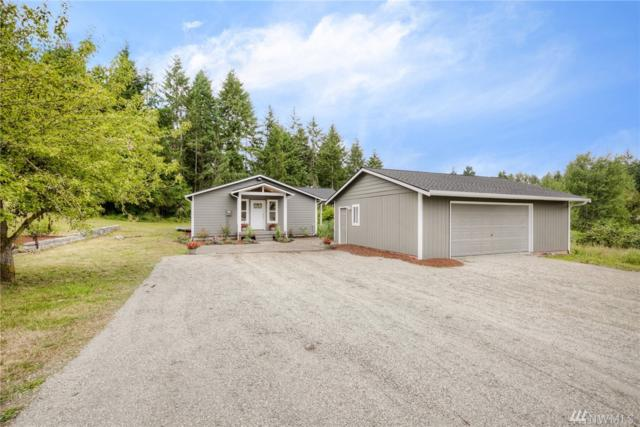 35510 28th Ave S, Roy, WA 98580 (#1483275) :: Platinum Real Estate Partners