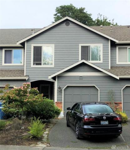501 Cypress Ave, Snohomish, WA 98290 (#1483306) :: Platinum Real Estate Partners