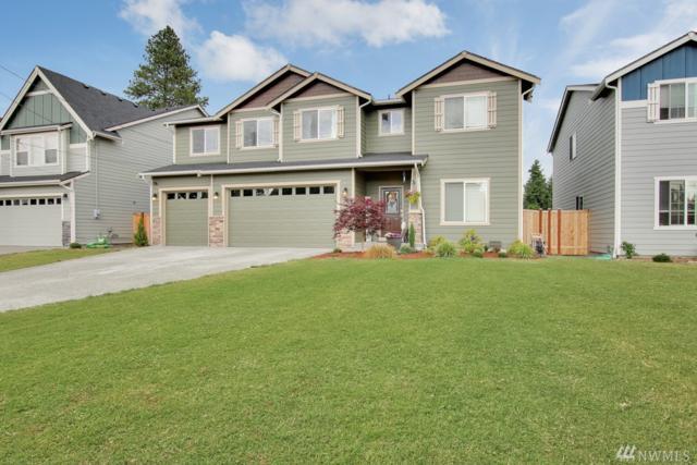 16821 32nd Ave E, Tacoma, WA 98446 (#1483307) :: Platinum Real Estate Partners
