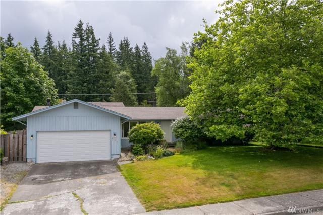 807 39TH Place, Bellingham, WA 98229 (#1483308) :: Alchemy Real Estate