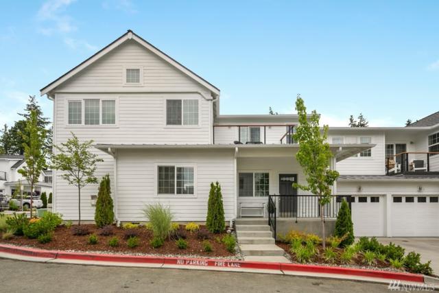 5408 80th Place SW G, Mukilteo, WA 98275 (#1483323) :: Kimberly Gartland Group