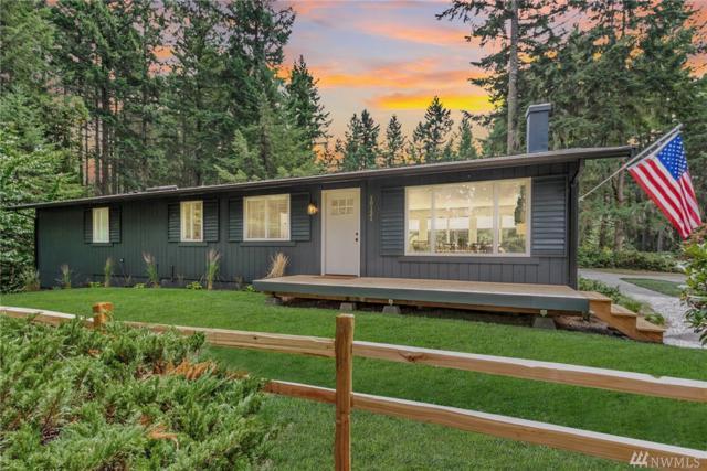 10121 Lake Josephine Blvd, Anderson Island, WA 98303 (#1483345) :: Better Properties Lacey