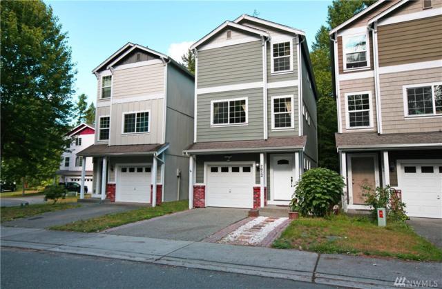 7612 Berkeley Place NE, Bremerton, WA 98311 (#1483348) :: Platinum Real Estate Partners