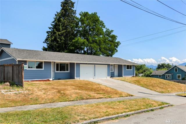 3605 22nd St, Everett, WA 98201 (#1483402) :: Northern Key Team