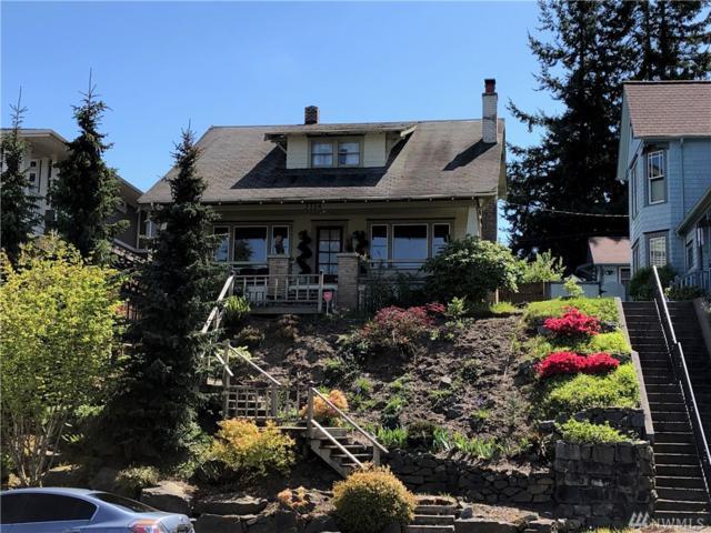 3714 N 30th St, Tacoma, WA 98407 (#1483419) :: Platinum Real Estate Partners